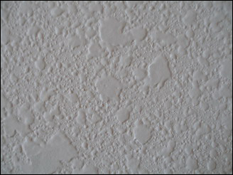 Popcorn Acoustic Ceiling Removal In Bay Area Remove